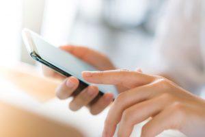 entretenir smartphone